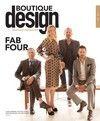 Boutique Design Cover Image