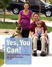 Yes You Can - Fourth Edition