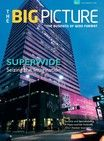 The Big Picture - March 2012