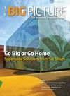 The Big Picture - April 2014