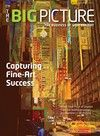 The Big Picture - May 2014