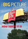 The Big Picture - September 2014