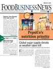 Food Business News - March 15, 2011