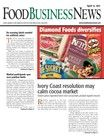 Food Business News - April 12, 2011