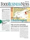 Food Business News - April 26, 2011