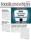 Food Business News - May 10, 2011