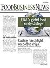 Food Business News - July 5, 2011