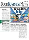 Food Business News - August 16, 2011