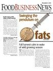 Food Business News - November 8, 2011