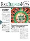Food Business News - December 6, 2011