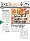 Food Business News - January 31, 2012