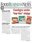 Food Business News - June 5, 2012