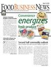 Food Business News - June 19, 2012