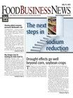 Food Business News - July 31, 2012