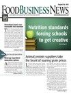 Food Business News - August 28, 2012