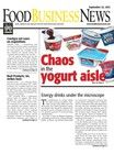 Food Business News - September 25, 2012