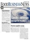 Food Business News - November 6, 2012