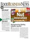 Food Business News - November 20, 2012