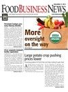 Food Business News - December 4, 2012