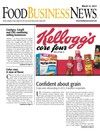 Food Business News - March 12, 2013