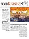 Food Business News - April 23, 2013