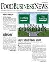 Food Business News - June 4, 2013