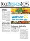 Food Business News - July 2, 2013