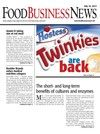 Food Business News - July 16, 2013