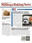 Milling & Baking News - July 24, 2012