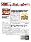 Milling & Baking News - October 30, 2012